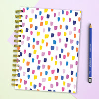 Bright Dots Journal
