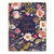 Botanical Floral Undated Weekly Teacher Planner Lesson Plan Book
