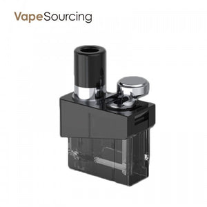 SMOK Trinity Alpha Pod Cartridge - 2.8ml