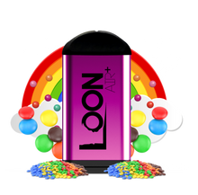 Load image into Gallery viewer, LOON AIR PLUS