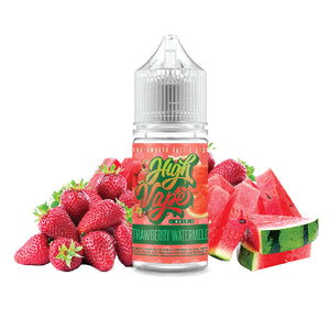 High Vape Strawberry Watermelon