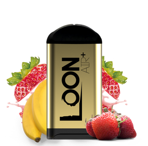 LOON AIR PLUS