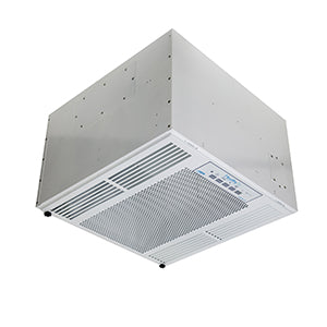 HealthyAir Ceiling-Mount Air Purifier
