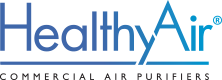Healthy Air Inc.