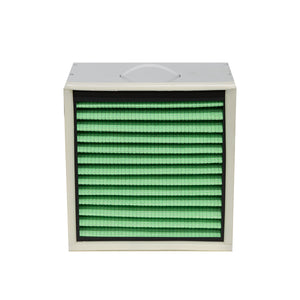 HealthyAir® Integrated Filter Module HA-IFM-1111-AE