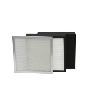 HealthyAir® HA-Series-1111 Replacement Filters