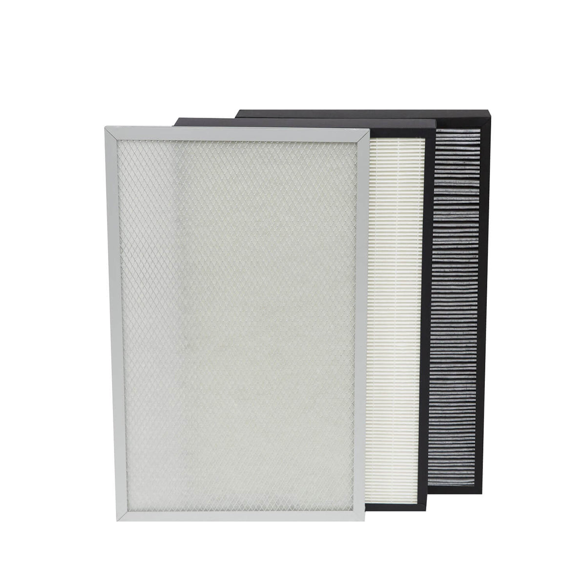 HealthyAir® HA-Series-1219-CM Replacement Filters