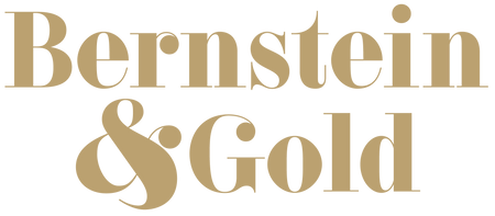 Gift Card - Bernstein & Gold