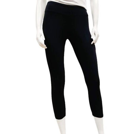 Gilmour - Cropped Legging