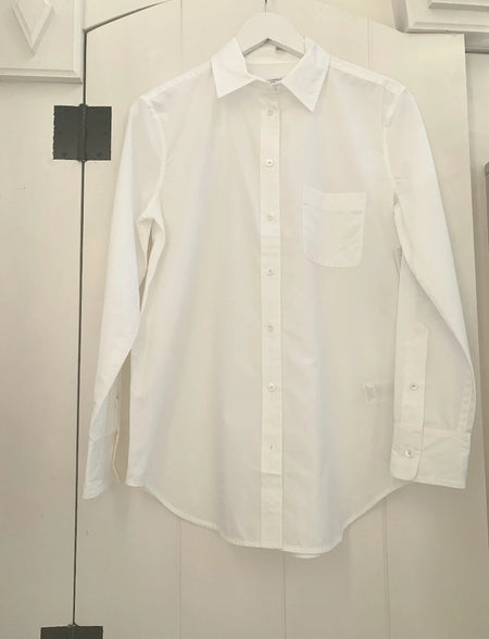 Equipment - Kenton shirt