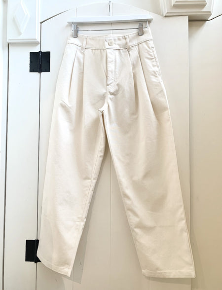 Kowtow - Faculty Pant