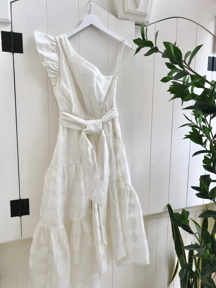 Ulla Johnson - Ariane Dress