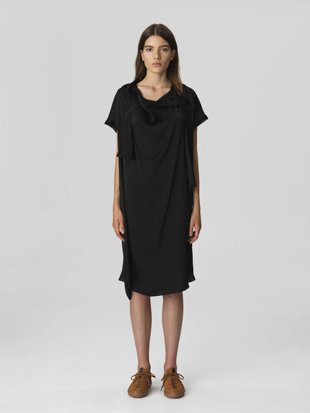 By Malene Birger - Jagola Dress