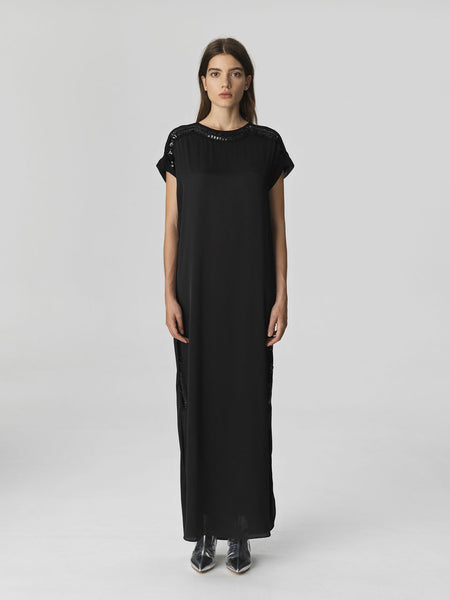 By Malene Birger -Winnih Sequin Dress