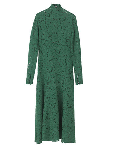 By Malene Birger - Mulari Dress