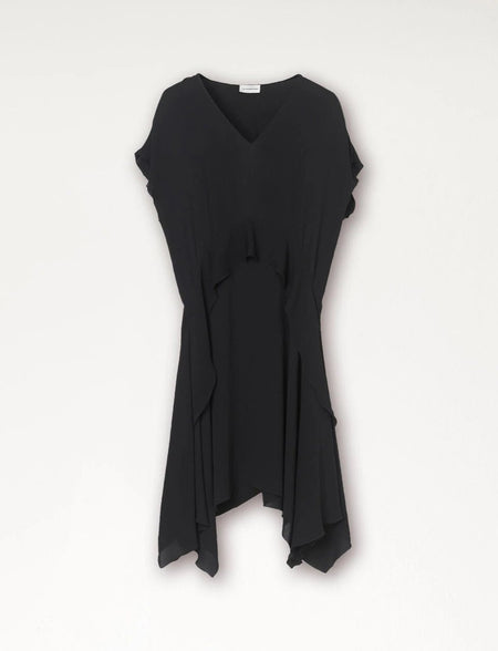 By Malene Birger - Balizia Dress
