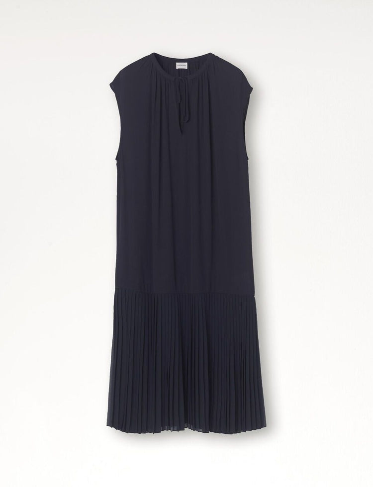 By Malene Birger - Solomon Dress