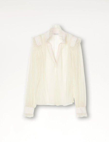 By Malene Birger - Givotia Shirt