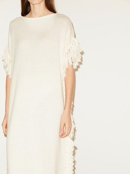 By Malene Birger - Nardia Dress