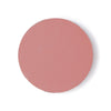 Elate - Pressed Cheek Colour - Brave