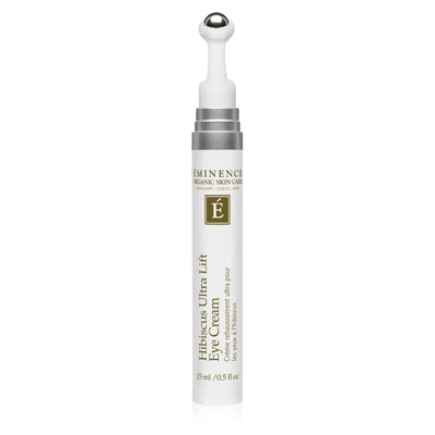 Eminence - Hibiscus Ultra Lift Eye Cream