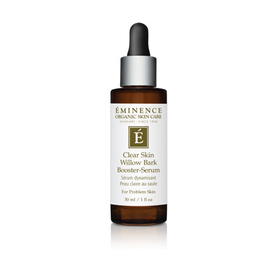 Eminence - Clear Skin Willow Bark Booster Serum