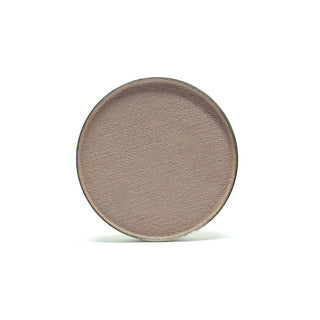 Elate - Pressed Eye Colour - Earthen - Bernstein & Gold
