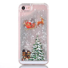 Load image into Gallery viewer, Christmas Phone case
