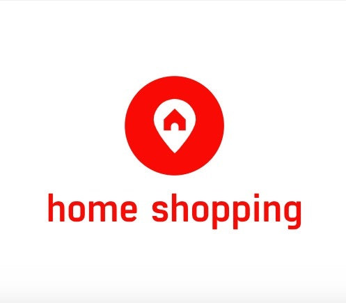home shopping pinas