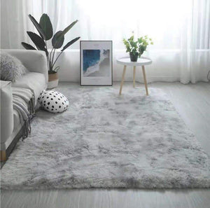 Modern Living Luxury Carpet