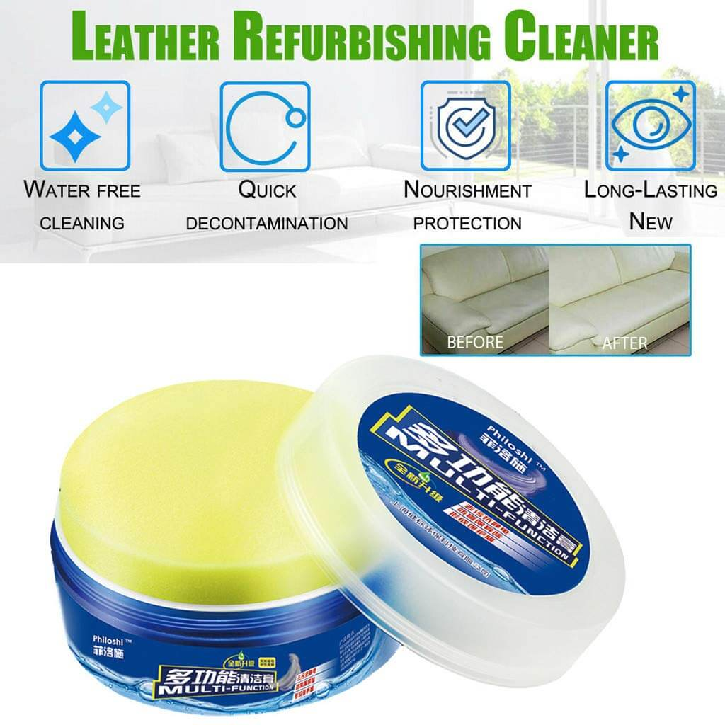 IT JUST WORKS!! All Purpose Magic Cleaner **BUY 1 TAKE 1**