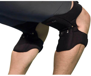 PowerKnee™ Joint Support
