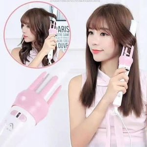 Automatic Hair Curler 30% OFF