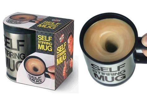 PROMO!!!!!! BUY 1 TAKE 1 Self Stirring Mug