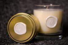 Nzuri Candle Collection