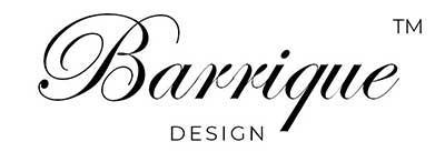 Barrique Design
