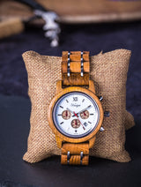 barrique oak barrel watch reserve men watch women watch