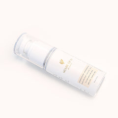 Organic Clean Sunscreen SPF 32