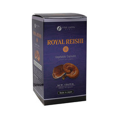 Royal Reishi