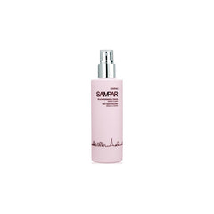 Skin Quenching Mist