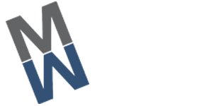 Move Me Boutique Dance Active Wear Clothing Store