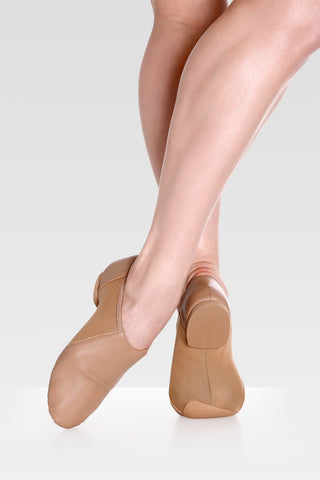 So Danca Adult Java Jazz Shoes JZ-43