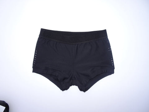 HoneyCut Adult Core Short