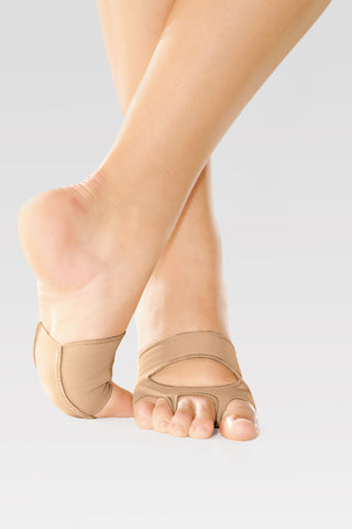 So Danca Contemporary Footies MD15