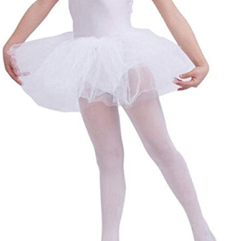 Natalie Girl Tutu - MoveME Boutique