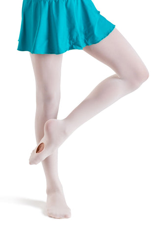 So Danca Child Transition Tights