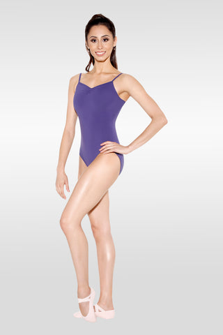 So Danca Adult Leotard SL04 Stephanie