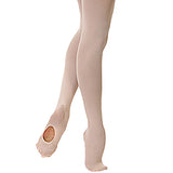 Capezio Ultra Soft Transition - MoveME Boutique