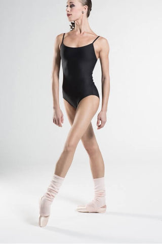 Wear Moi Adult Izalia Leg Warmers