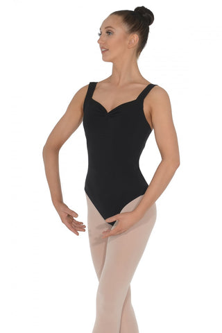 WearMoi MABEL LEOTARD - MoveME Boutique